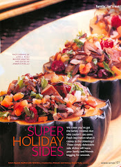 Super Holiday Sides