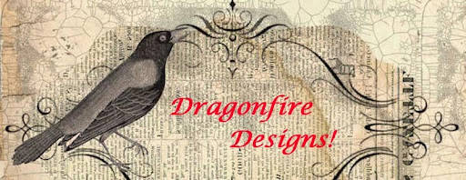 Dragonfire Designs!