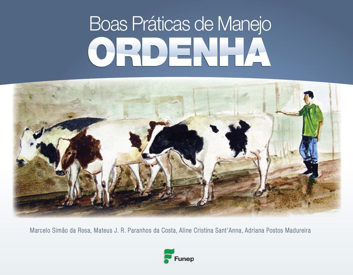 Etologia pdf