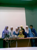 ckgu BIBI..chemistry teacher..