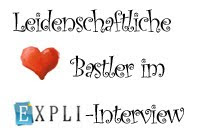 Ein Interview...