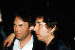 [Neil+and+Bob]