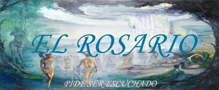Canton el  Rosario