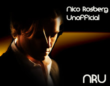 Nico Rosberg Unofficial NRU