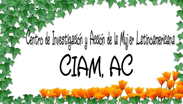 CIAM, AC