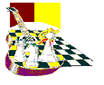 Liga de Ajedrez del Tolima