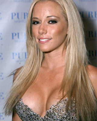 kendra wilkinson not nude Free Gay Sex Stories Stories!   Katy Terrega's Free Sex Stories!