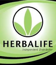 Lose weight 3kg dlm masa 2 minggu... Berminat email: sahlilah_mdi@yahoo.com / sms: 012-8246749