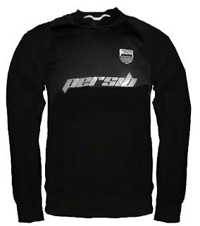 Design Sweater 1