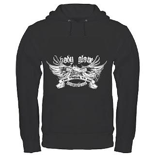 Design Sweater 2