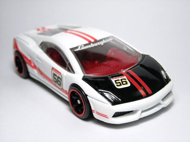 hot wheels speed machines need for speed hot wheels cars tomica. Black Bedroom Furniture Sets. Home Design Ideas