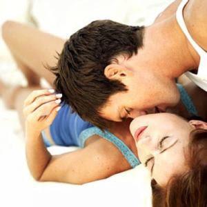 Cara Memuaskan wanita - Cara Mudah Bikin Wanita Orgasme, mau tau