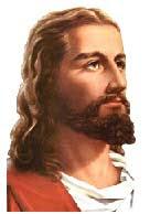 Pandangan Al Ghazali Tentang Ketuhanan Yesus