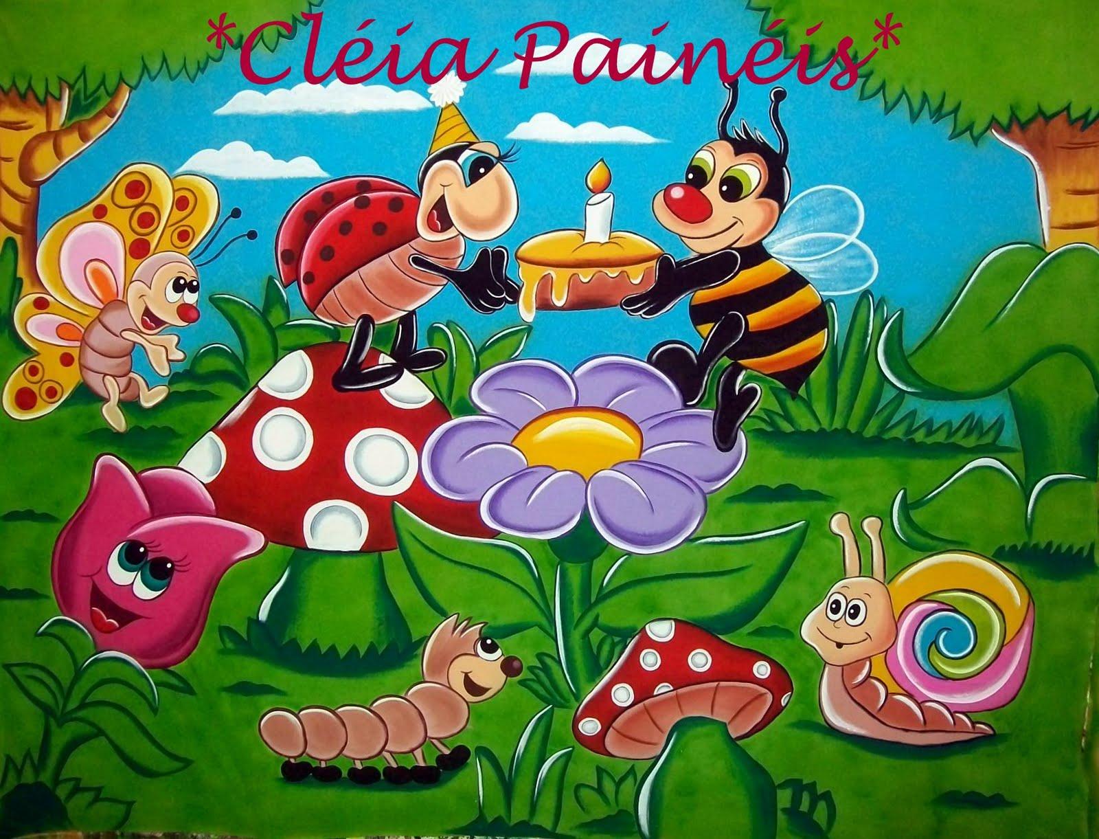 Cl ia pain is de festas painel de jardim 2 50x2 00 for Ecksofa 2 50x2 00