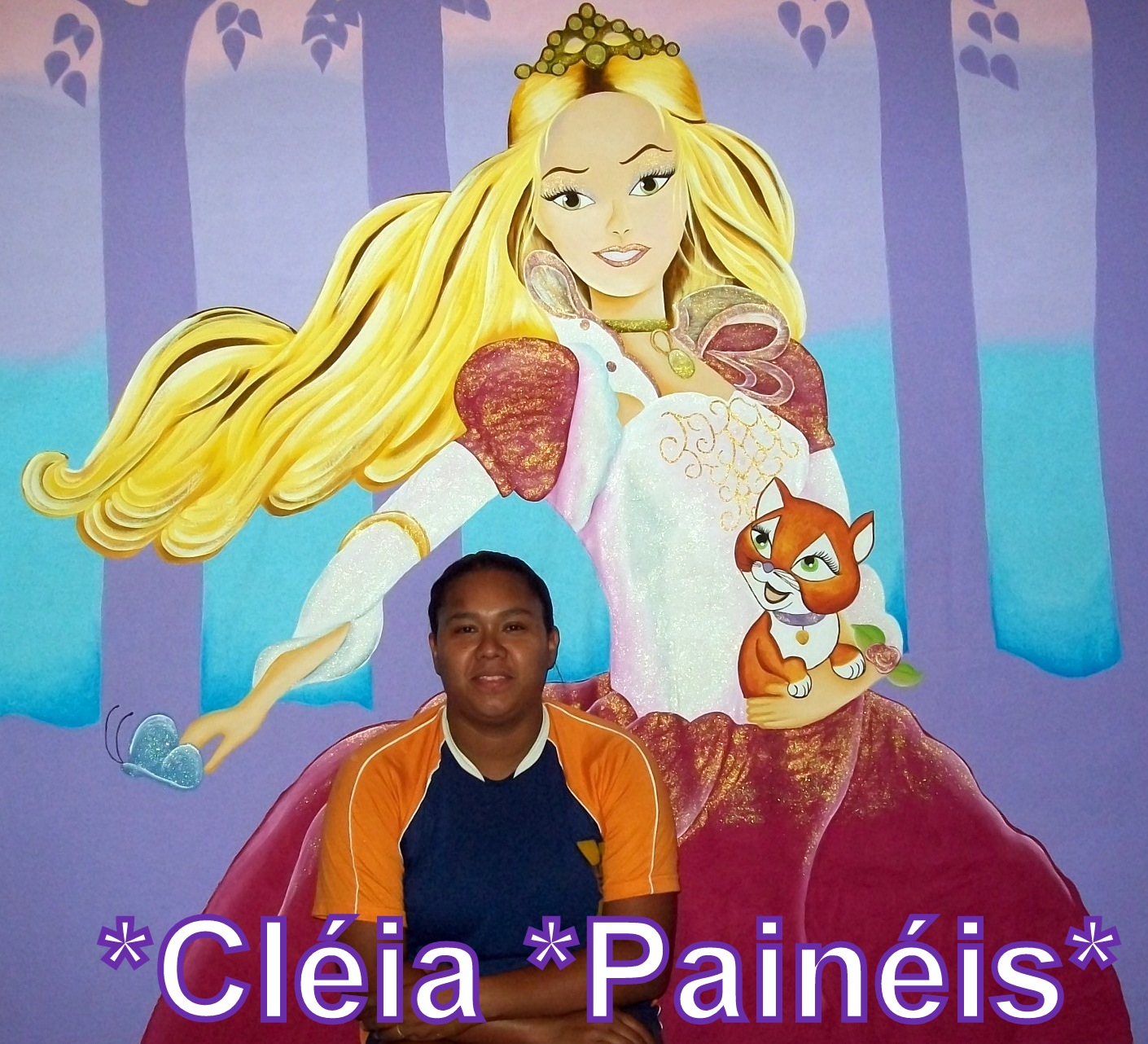 Cl ia pain is de festas painel da barbie 3 00x2 00 for Ecksofa 2 00x2 00