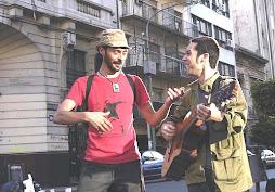 casimiro-casimiro (2007)