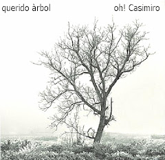 simple de `oh! Casimiro