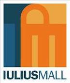 IULUS MALL SUCEAVA