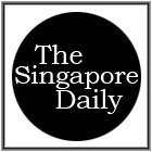 Singapore Daily