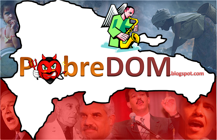 pobreDOM.blogspot.com