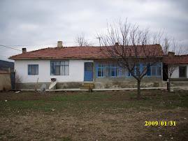 NOSTALJİ