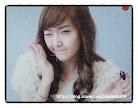 Jessica~