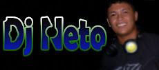 DJ Neto