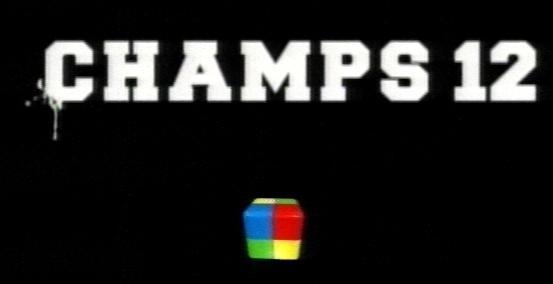 CHAMPS 12, serie, telenovela, tv, imagenes, videos, historia, capitulos