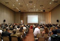Conferencia Felipe Pigna