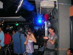 Pub Club Dub