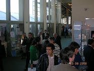 Congreso Odontología 2009