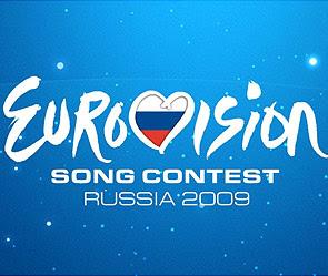 Евровидение Фото изменили правила