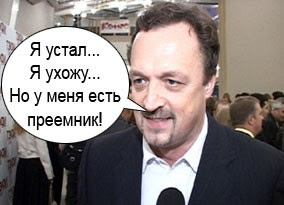Дагестанского комментатора на Первый Канал!
