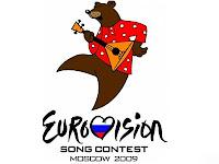 Ведущими Евровидения будут: Ургант, Алсу, Малахов и Водянова
