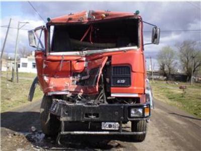 camion_chocado_1_.jpg