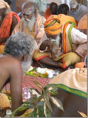 hindu-cermony-funeral-repast
