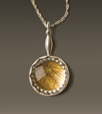 cremation jewelry keepsake