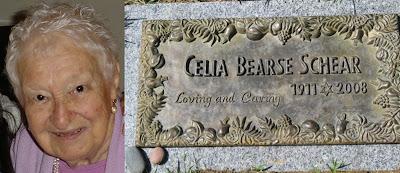 memorial arts memorial mortuary