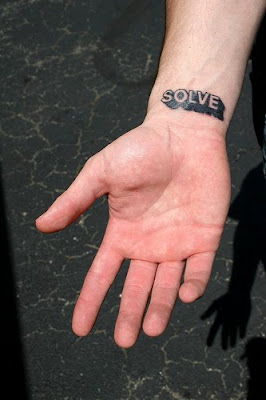 tattoo memorial design