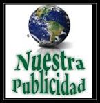 NUESTRA PUBLICIDAD