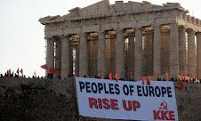 La epistemologia griega: desechada!