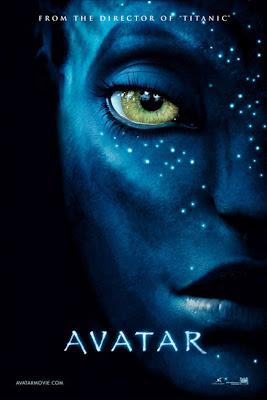 Avatar, la película