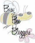 The Busy Bee Bloggers