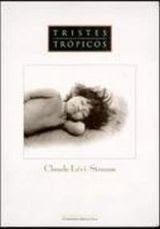 Tristes Trópicos (em espanhol)