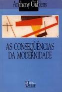 As conseqüências da modernidade