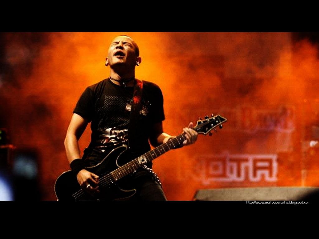 http://4.bp.blogspot.com/_6UIYDGZaA9A/TUTT4wfFa3I/AAAAAAAAAQw/lUYYCqokzyA/s1600/gitaris-kotak.jpg
