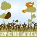 Graphics Illustrations