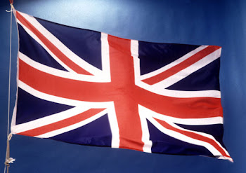 England (L)