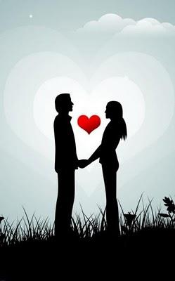 http://4.bp.blogspot.com/_6UWD0BIO344/S6iqr9X2wPI/AAAAAAAAA2Y/eDu3YS1ZMFw/s400/husband-wife6.jpg