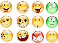classe  , criar  , smile , php  , desenho, texto    , programacao  , web   , php   , mysql